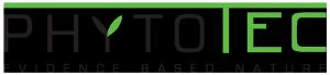 phytotec_logo_eng